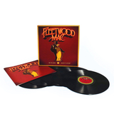 Fleetwood Mac / 50 Years - Don't Stop (5LP)