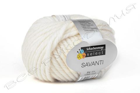 Пряжа Селект Саванти (Selecte Savanti) 05-92-0004 (04725)