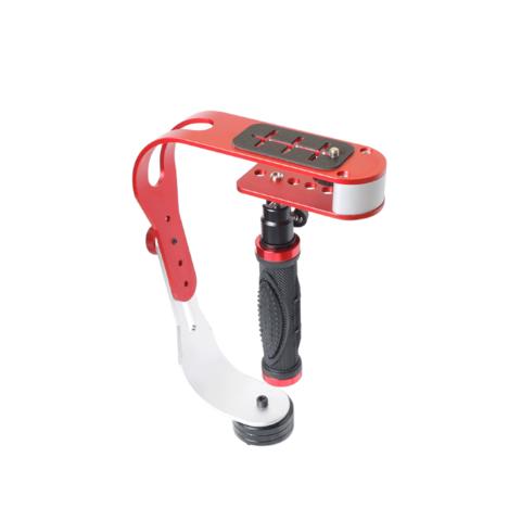 Компактный ручной стабилизатор-балансир стедикам для мобильных устройств и камер GoPro Fujimi GoPro GP MSTC-3