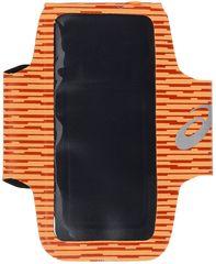 Карман на руку для бега Asics MP3 127670 1104 оранжевый