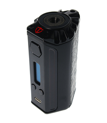 iHybrid Mods RDA The Ology
