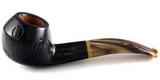 Курительная трубка Savinelli Caffe KS Model 673 (Cod.P234**K*)