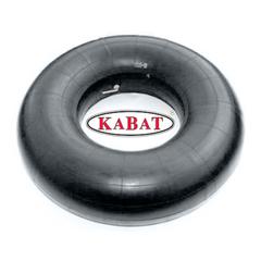Камеры для мотоциклов и скутеров KABAT