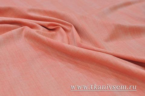 Сорочечная лайт-деним 05-43-09002-01