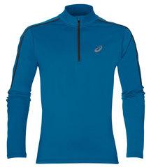 Рубашка беговая Asics LS Winter Top мужская распродажа