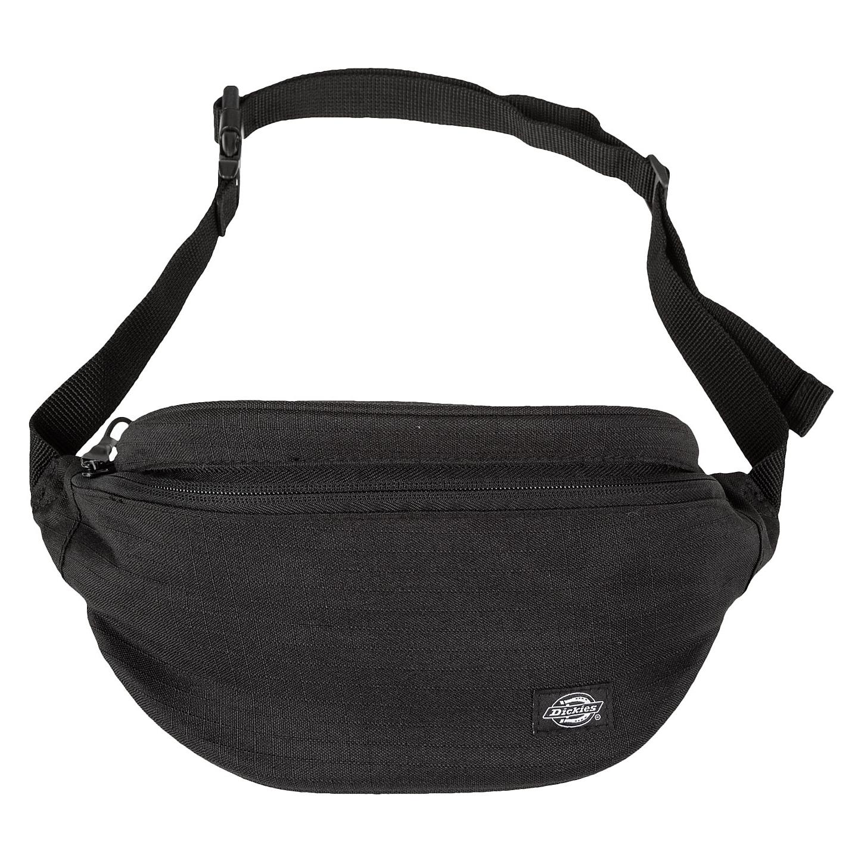 Поясная сумка DICKIES Hensley (Black)