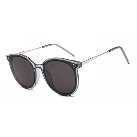 Солнцезащитные очки 51409001s Черный