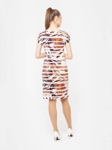 Платье З205-223