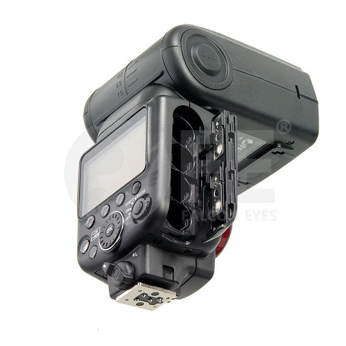 Falcon Eyes X-Flash 910SB TTL Nikon