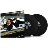 Eric Clapton, B.B. King / Riding With The King (20th Anniversary Edition)(2LP)