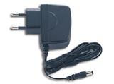 Сетевой адаптер для тонометров Microlife и B.Well AD 1024с