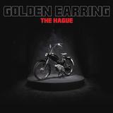 Golden Earring / The Hague (CD)