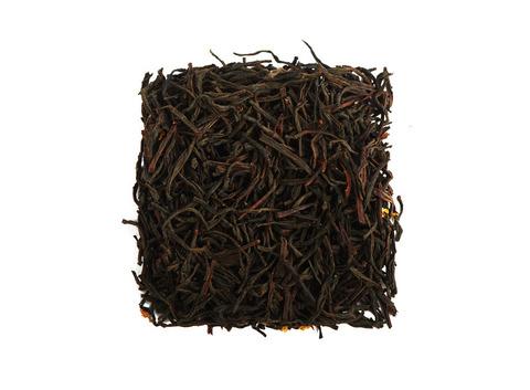 Гуй Хуа Хун Ча | Красный чай с османтусом
