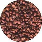 ЭЛЬКАФ (Кофе)