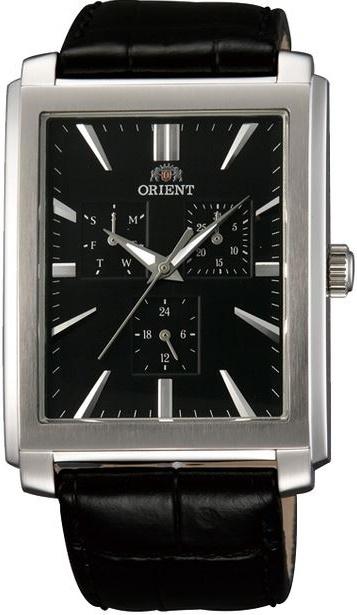 Часы Orient UTAH004B Часы Candino C4494_4