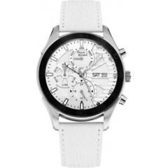 Мужские часы Pierre Ricaud P60011.Y213A