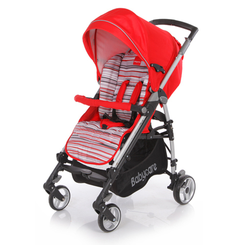 Baby Care GT 4.0 Plus