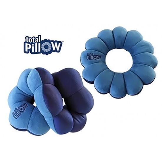 Товары для отдыха и путешествий Подушка для путешествий Total Pillow (Тотал Пиллоу) c1638897599ac87becc115eacef5f2c3.jpg