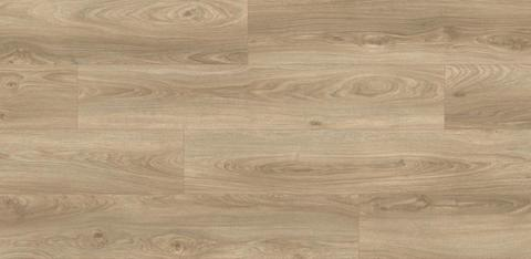 Classic Touch Wide Plank 37245 Дуб Робур