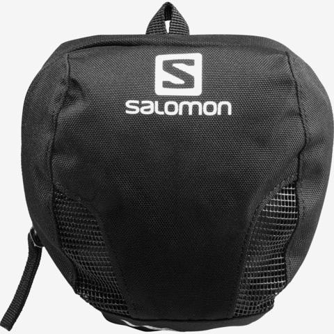 чехол Salomon Nordic 1 Pair 215 Ski