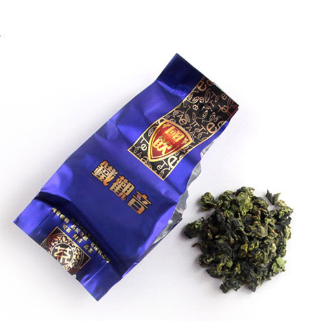 https://static-eu.insales.ru/images/products/1/2336/64432416/oolong_smal_pack.jpg