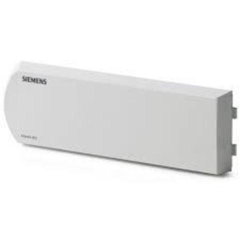 Siemens PXA40-W1
