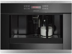 Кофемашина Kuppersbusch EKV 6500.1 J1 Stainless steel фото