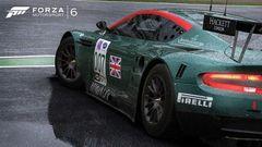 Microsoft Xbox One Forza Motorsport 6 - Ten Year Anniversary Edition (русские субтитры)