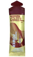 Гель спортивный энергетический POWERUP Кола+Кофеин - 50мл