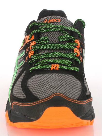 Кроссовки для бега Asics Gel Sonoma мужские (9985)