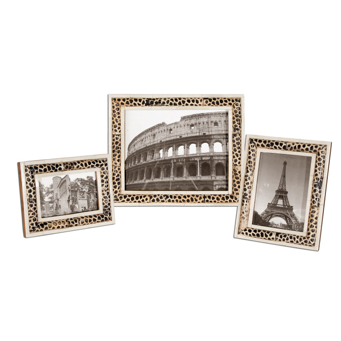 Рамки для фото Рамки для фото 3шт Uttermost Carnelia 18531 ramki-dlya-foto-3sht-uttermost-carnelia-18531-ssha.jpg
