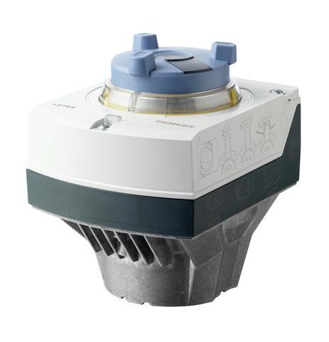 Siemens SAL81.03T10