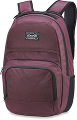 Рюкзак Dakine CAMPUS DLX 33L PLUM SHADOW