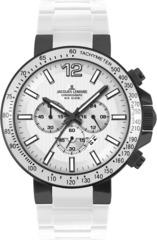 Наручные часы Jacques Lemans 1-1768G