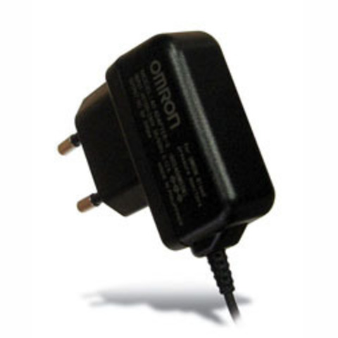Сетевой адаптер для тонометров OMRON S