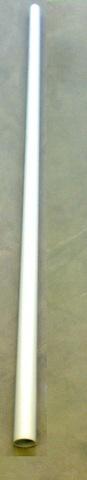 13046739 Труба UNISACE диа. 50 х 2000 мм
