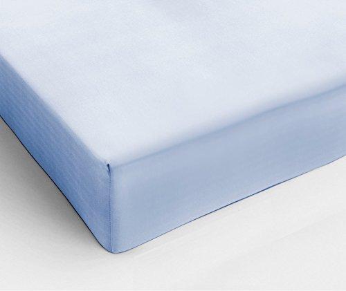 Простыни на резинке Простыня на резинке 160x200 Сaleffi Raso Tinta Unito с бордюром сатин небесно-голубая prostynya-na-rezinke-160x200-saleffi-raso-tinta-unito-s-bordyurom-satin-nebesno-golubaya-italiya.jpg