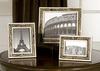 Рамки для фото 3шт Uttermost Carnelia 18531