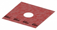 Гидроизоляционная манжета Seal System Tece TECEdrainpointS 3690004 фото