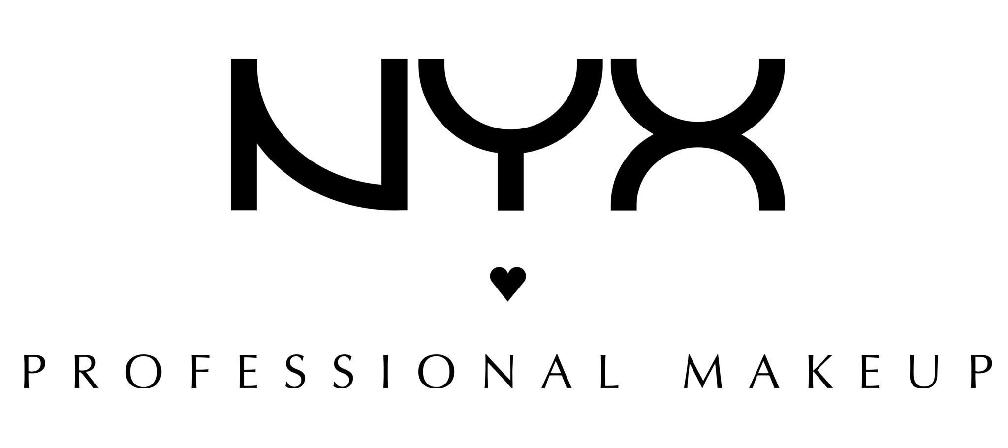 Интернет-магазин nyx.com.ua