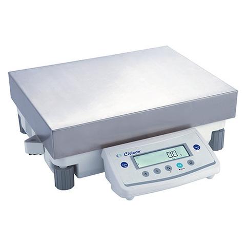 Лабораторные весы CITIZEN CY-15К
