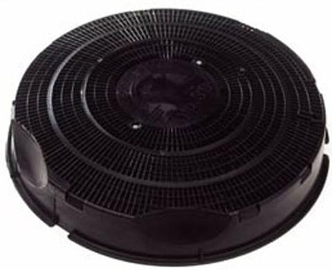 Угольный фильтр для вытяжки Indesit (Индезит)/ Ariston (Аристон)/Ardo (Ардо)/Whirlpool (Вирпул) - 088594/099039500/481281728933, см. 9029793784