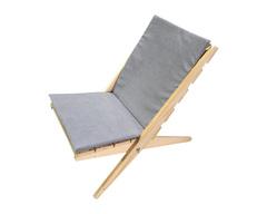 Чехол для складного кресла