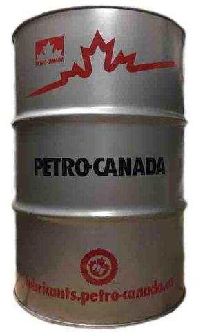 DTRANXLDRM трансмиссионное масло для внедорожной техники DURATRAN XL 205 литров