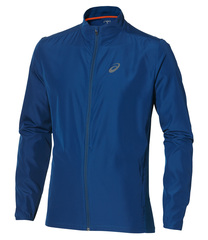 Мужская куртка для бега Asics Running Jacket 134091 8130
