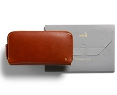 Кошелек Bellroy Folio Wallet Designers Edition