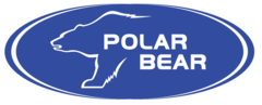 Polar Bear ZK