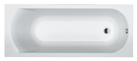 Акриловая ванна Riho MIAMI 180х80