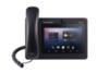 Grandstream GXV3275 - IP видеотелефон