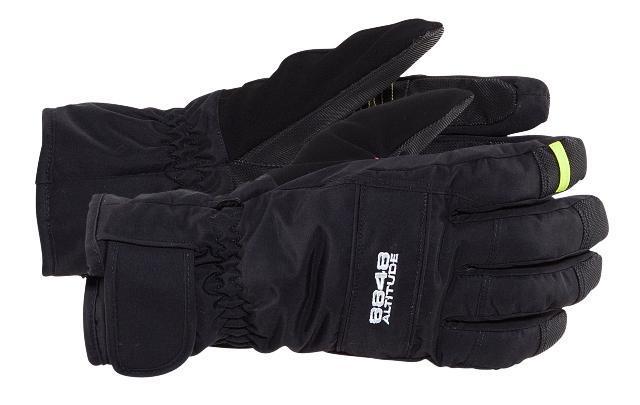 Горнолыжные перчатки 8848 Altitude Park (183108) мужсике